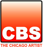 CBS-THE CHICAGO ARTIST